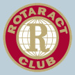 Rotaract Information